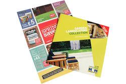 Offset Printing, Business - Marketplace