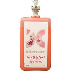 Care Pink Pearl Hand ... from  Sharjah, United Arab Emirates