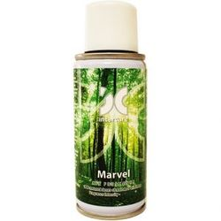 Air Freshener Marvel ...