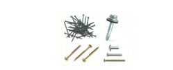 Machine Screw suppliers in Qatar from Aerodynamic Trading Contracting & Services  Doha,