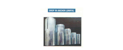 Drop in Anchor suppl ... from Aerodynamic Trading Contracting & Services Doha, QATAR