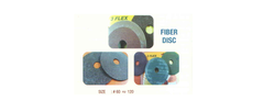 Fiber Disc suppliers ... from Aerodynamic Trading Contracting & Services Doha, QATAR