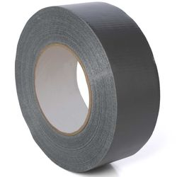 Duct Tape suppliers in Qatar from Aerodynamic Trading Contracting & Services  Doha,