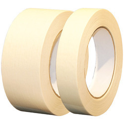Masking Tape suppliers in Qatar from Aerodynamic Trading Contracting & Services  Doha,