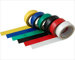 PVC insulation Tape suppliers in Qatar from Aerodynamic Trading Contracting & Services  Doha,