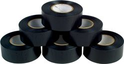 PIPE WRAPPING Tape suppliers in Qatar from Aerodynamic Trading Contracting & Services  Doha,