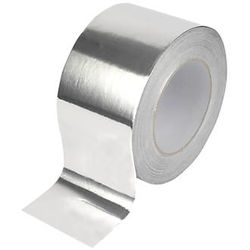 Aluminium Tape suppliers in Qatar from Aerodynamic Trading Contracting & Services  Doha,