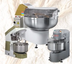 Marketplace for Arabic bread fork mixer UAE