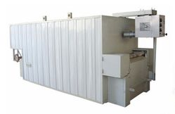 Marketplace for Tunnel oven UAE