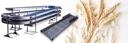 BAKERY EQUIPMENT AND SUPPLIES from East Gate Bakery Equipment Factory  Abu Dhabi,