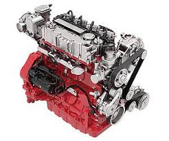 DEUTZ ENGINES in UAE