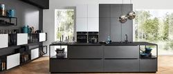 Modern Kitchen from Nolte Kuchen, Home & Garden - Marketplace