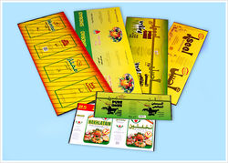 Marketplace for Printed tinplate sheets and can components UAE