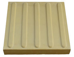 Tactile Tile Supplie ...