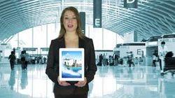 Marketplace for Virtual messenger UAE
