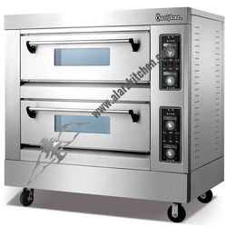 Marketplace for Pizza oven UAE