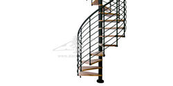 Marketplace for S-steel-staircase UAE