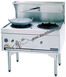 Cooking Range, Home & Garden - Marketplace