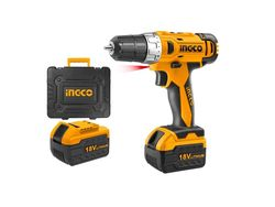 Marketplace for Cordless drill UAE