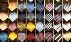 Official Tie, Business - Marketplace