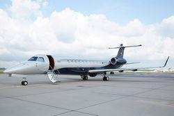 Air Charter Broker, Business - Marketplace