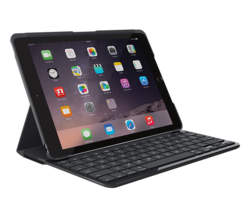 IPAD HIRE DUBAI - TECHNO EDGE SYSTEMS  in UAE
