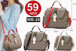 DRESS BAG SUPPLIERS in UAE