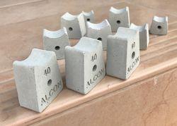 Spacer Block Supplie ...