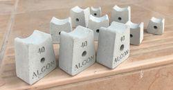 Concrete Spacer Blco ...