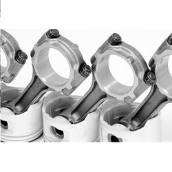 Connecting Rod  from Bon Engineers  ,
