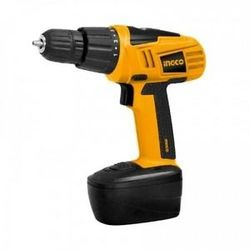 Cordless drill suppliers in qatar from Aerodynamic Trading Contracting & Services  Doha,