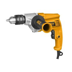 Electric drill suppl ... from Aerodynamic Trading Contracting & Services Doha, QATAR