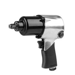 Impact wrench suppliers in qatar from Aerodynamic Trading Contracting & Services  Doha,