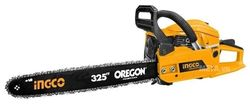 Gasoline chain saw suppliers in qatar from Aerodynamic Trading Contracting & Services  Doha,