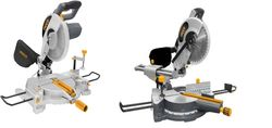 Mitre saw suppliers in Qatar from Aerodynamic Trading Contracting & Services  Doha,