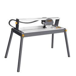 Tile cutter supplier ... from Aerodynamic Trading Contracting & Services Doha, QATAR