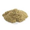 Silica Sand Supplier ...