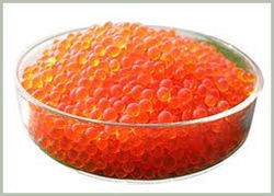 Silica Gel Orange from Nutec Overseas Fze Sharjah, UNITED ARAB EMIRATES