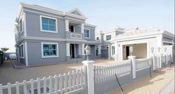 Marketplace for 5 br villa for sale in dubai UAE