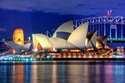 Marketplace for Australia visit visa UAE