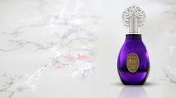 Marketplace for Perfume bottle printing UAE
