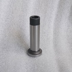 Perkins Tappet  from Bon Engineers  ,