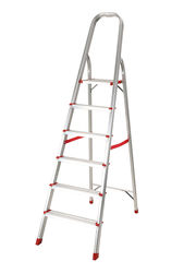 Household Ladder