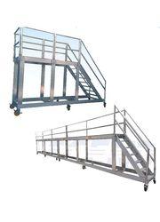 Extended Platform