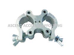 Scaffold Aluminum Co ...