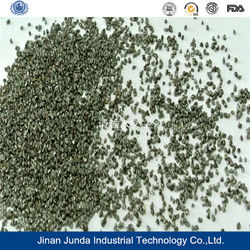 Cast steel grit for  ... from  Jiangsu, China