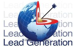Marketplace for Lead generation UAE