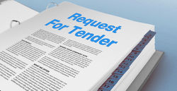 Marketplace for Gulf tenders UAE