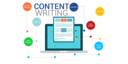 Marketplace for Content writing UAE