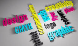 Marketplace for Graphic designing UAE